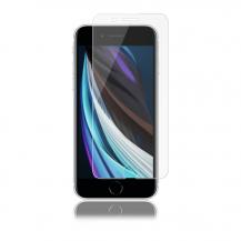 PanzerPanzer - Silicate Glass iPhone 6S/7/8/SE (2020)