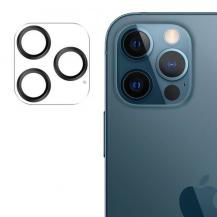JoyroomJoyroom Shining Series protector camera iPhone 12 Pro Max S