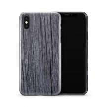 TheMobileStore Slim CasesDesigner Skal till Apple iPhone X/XS - Pat2306