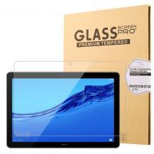 A-One Brand0.33 mm Härdat Glas till Huawei T5 10.1