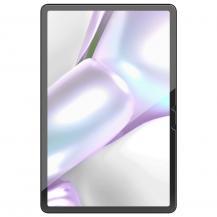 Dux DucisDux Ducis Tempered Glass Samsung Galaxy Tab S7 FE - Transparent