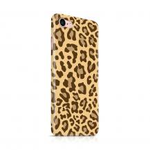 Skal till Apple iPhone 7/8 - Leopard