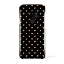 Svenskdesignat mobilskal till Samsung Galaxy S9 Plus - Pat2013