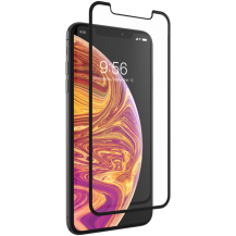 Zagg