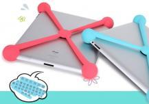 NillkinNillkin Shockproof iPad hållare