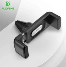A-One BrandFloveme One Touch Mobilhållare för fläktgaller