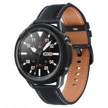 SpigenSPIGEN Liquid Air Galaxy Watch 3 (45mm) - Matte Black