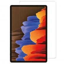 "ChampionChampion Skärmskydd Samsung Tab S7 + (12.4"")"