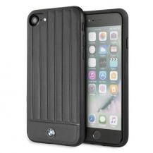 BMWBMW Case iPhone 7/8 skal Svart