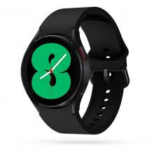 Tech-ProtectIconband Samsung Galaxy Watch 4 40 /42 /44 /46 mm - Svart