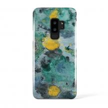 Svenskdesignat mobilskal till Samsung Galaxy S9 Plus - Pat2033
