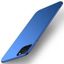 MofiMOFI Shield Skal för iPhone 11 Pro - Blå