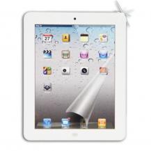 A-One BrandClear Skärmskydd till Apple iPad 2/3/4