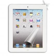 Clear Skärmskydd till Apple iPad 2/3/4