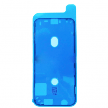 iPhone 12 Mini LCD Tejp