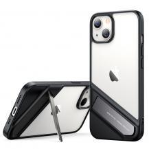 UgreenUgreen Fusion Kickstand Skal iPhone 13 - Svart