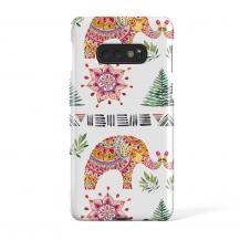 Svenskdesignat mobilskal till Samsung Galaxy S10E - Pat2015