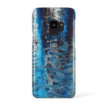Svenskdesignat mobilskal till Samsung Galaxy S9 - Pat2039