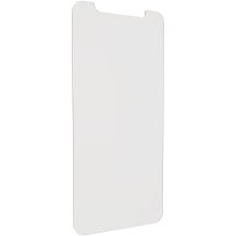 ZaggINVISIBLESHIELD GLASS ELITE skärmskydd iPhone 11 Pro