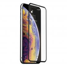 Just MobileJust Mobile Xkin™ 3D Tempered Glass för iPhone XS Max
