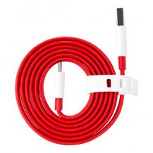 OnePlusOnePlus Warp Type-C Cable 100cm