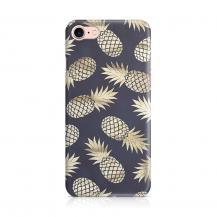 TheMobileStore Slim CasesDesigner Skal till Apple iPhone 7/8 - Pat2222