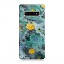 Designer Skal till Samsung Galaxy S10 Plus - Pat2033