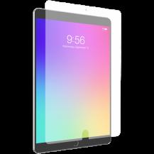 """ZaggInvisibleshield,Visionguard Screen iPad Air/Air2/Pro 9.7""""/iPad 2017/2018"""