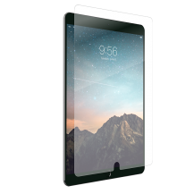 ZaggInvisibleShield Glass Plus Screen Apple Ipad Pro 12.9