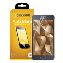 CoveredGearCoveredGear Anti-Glare skärmskydd till Samsung Galaxy Alpha