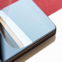 3MK3MK Flexibel Glas Galaxy A32 5G