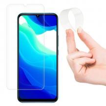 WozinskyWozinsky Nano Flexi Härdat Glas Mi 10T Lite