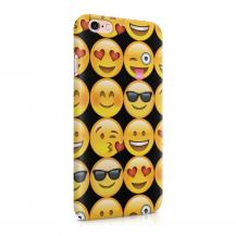themobilestore-1