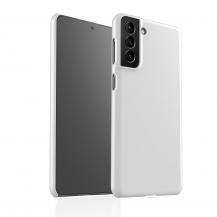 TMS-Eget-SkalPersonligt mobilskal till Samsung Galaxy S21 Plus