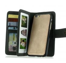 CoveredGearCoveredGear LifeStyle - iPhone 6(S) Plus - Koppar/Guld
