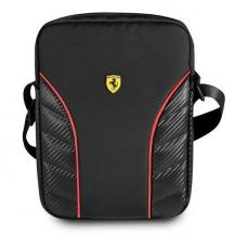 "FerrariFerrari Datorfodral Tablet 10"" Scuderia - Svart"