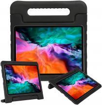A-One BrandShock Proof EVA Skal till iPad Pro 11 2020/2021 - Svart
