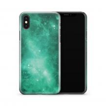 TheMobileStore Slim CasesDesigner Skal till Apple iPhone X/XS - Pat2260