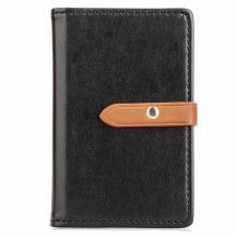 A-One BrandSlate kreditkortshållare för smartphones - Svart