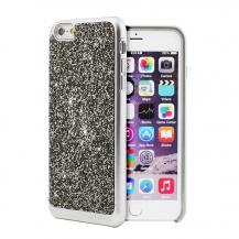 ProdigeeProdigee Fancee Skal till Apple iPhone 6(S) Plus - Silver