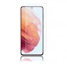 PanzerPanzer - Härdat Glas Samsung Galaxy S21