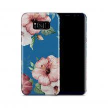 Designer Skal till Samsung Galaxy S8 Plus - Pat2317
