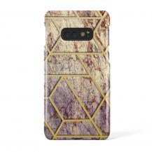 Svenskdesignat mobilskal till Samsung Galaxy S10E - Pat2654