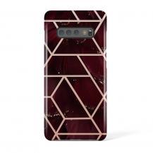 Svenskdesignat mobilskal till Samsung Galaxy S10 Plus - Pat2656