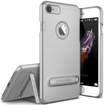 VERUSVerus Simpli Lite Skal till Apple iPhone 7/8/SE 2020 - Silver