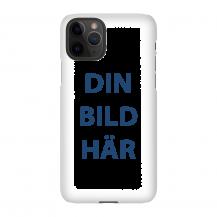 TMS-Eget-SkalPersonligt mobilskal till iPhone 11 Pro Max