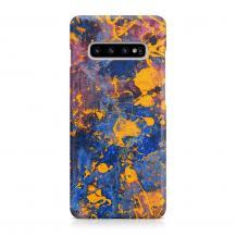 Designer Skal till Samsung Galaxy S10 Plus - Pat2037