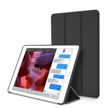 Tech-ProtectTech-Protect Smart iPad Mini 5 2019 Svart