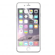A-One BrandTransparent Skärmskydd till iPhone 6/7/8/SE 2020