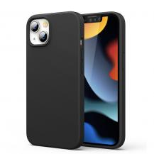 UgreenUgeen Protective Silicone Skal iPhone 13 - Svart